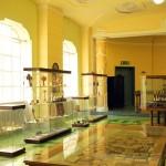 Il museo del corallo di Torre del Greco