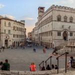 Studiare a Perugia: le 5 cose da sapere