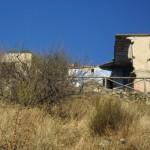 Paesi Fantasma in Sardegna: Eltili e Gairo vecchio