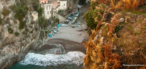 Airbnb salva i borghi italiani 2