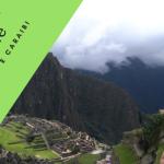 Viaggio di nozze dove andare:Perù,Argentina e Aruba
