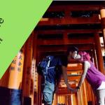 Viaggio di nozze in Giappone: sogniamo con Cristina e Vincenzo