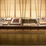 Musei aziendali: quando l'impresa si racconta